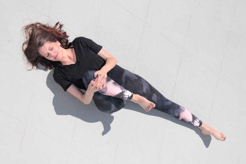 Yoga, Harz, Yoga in Hotel, Urlaub,